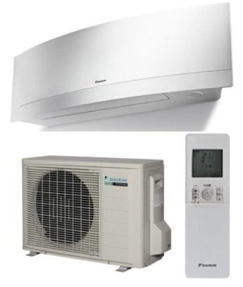 Klimax-installatiebedrijven-daikin-lucht-lucht-warmtepomp