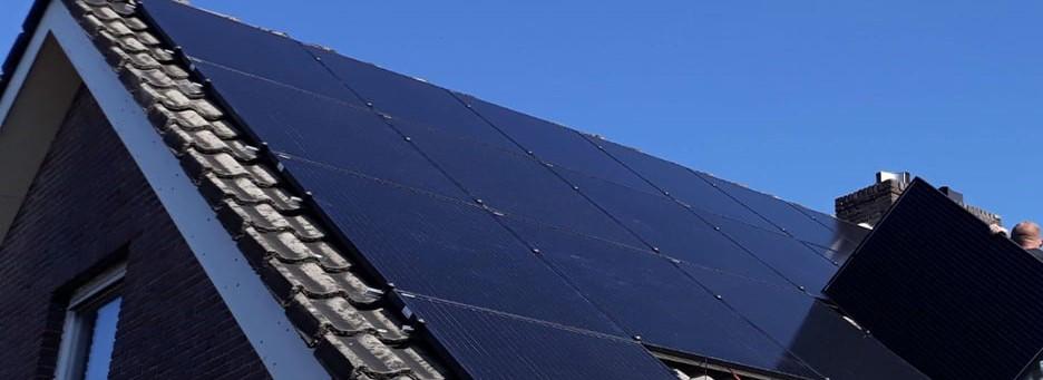 , Vanaf 2020 kunnen kleinere ondernemers gemakkelijker subsidie aanvragen voor energiebesparende investeringen.