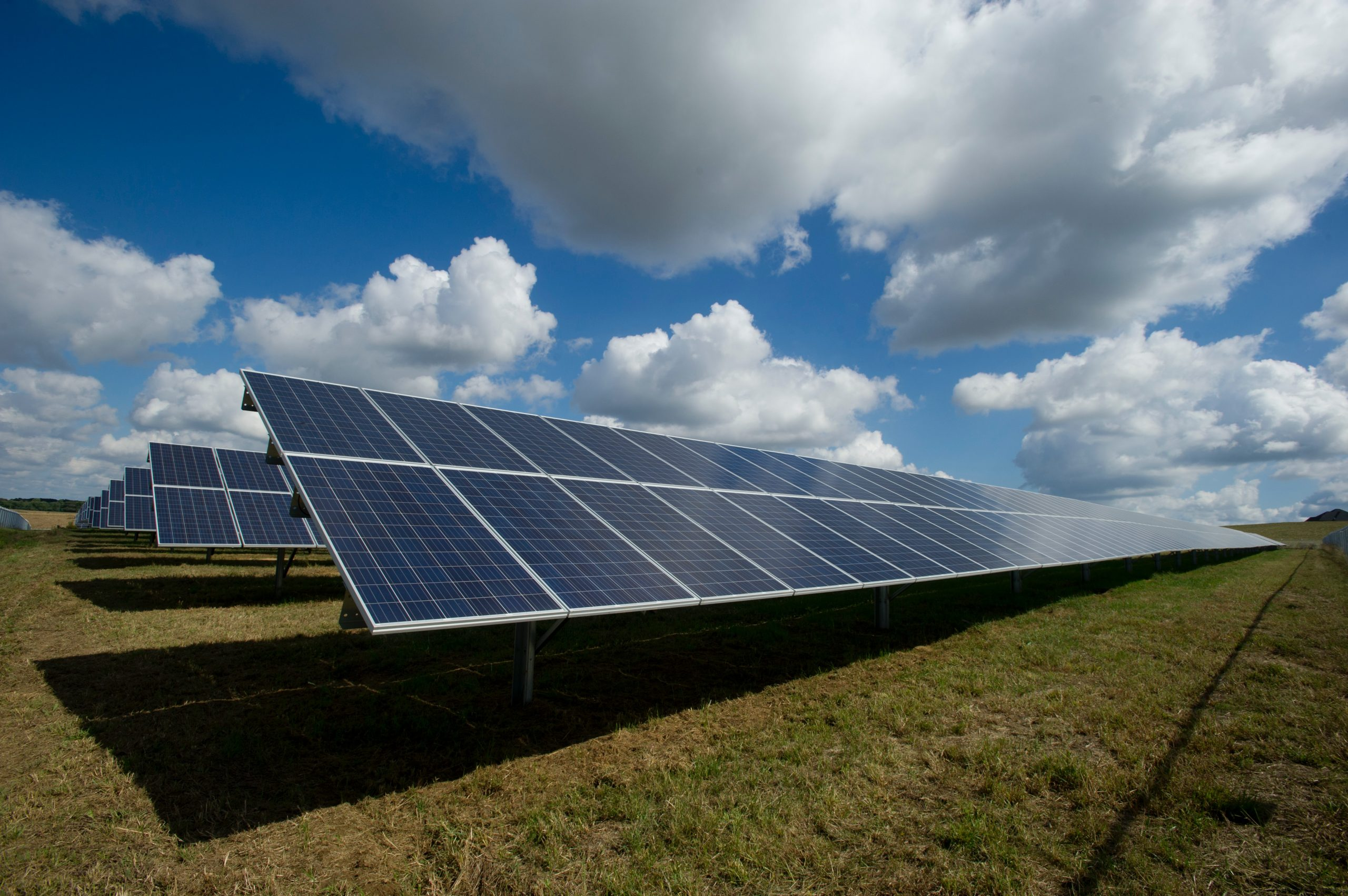 Wat is Energie Prestatie Coëfficiënt?