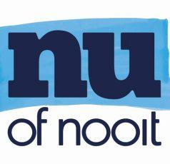 Je nieuwe huis direct verduurzamen met 'Nu of Nooit'