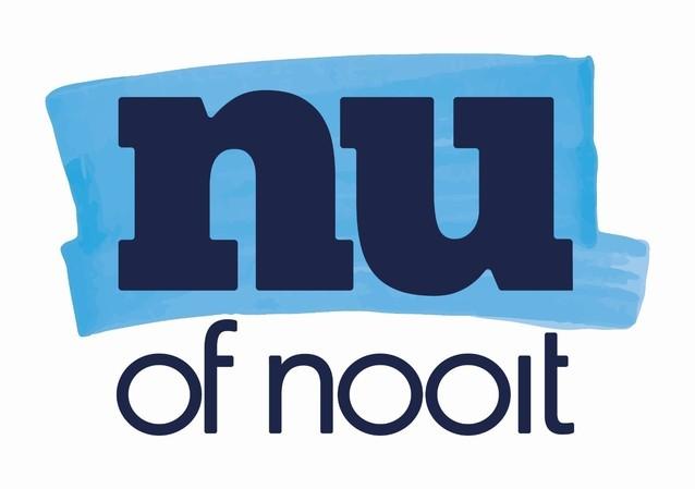 , Je nieuwe huis direct verduurzamen met 'Nu of Nooit'