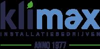 Klimax Installatiebedrijven