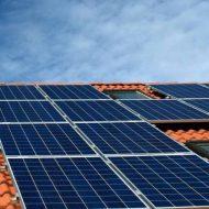 zonnepanelen Klimax Installatiebedrijven