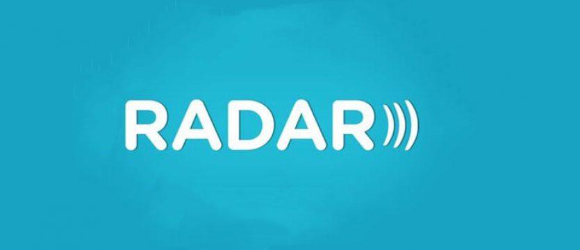 'Voorbeeld Radar-reportage is niet goed gekozen'